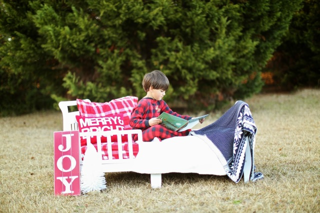 Children photographer, casey green photography, christmas photo, christmas pajamas, newnan  photographer, senoia photographer, atlanta photographer, newnan family photographer, senoia family photographer, styled christmas session