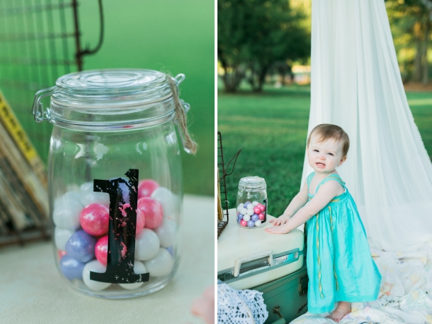styled cake smash session, first birthday session, newnan ga child photographer, atlanta ga child photographer