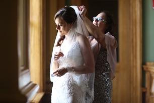 Downtown Newnan Historic Courthouse Wedding, Newnan Ga Wedding Photographer