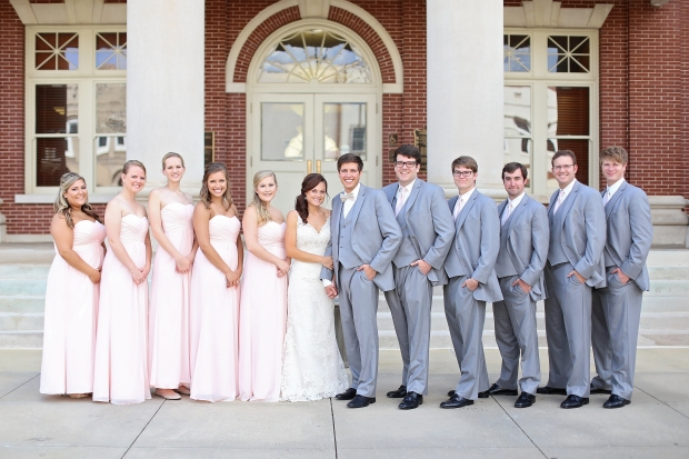 historic downtown newnan courthouse wedding, atlanta wedding photographer, newnan wedding photographer