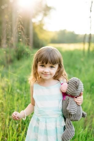 ATLANTA-CHILD-PHOTOGRAPHER-STYLED-BAKING-PICNIC-0182