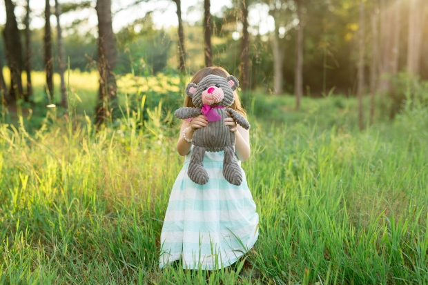 ATLANTA-CHILD-PHOTOGRAPHER-STYLED-BAKING-PICNIC-0186