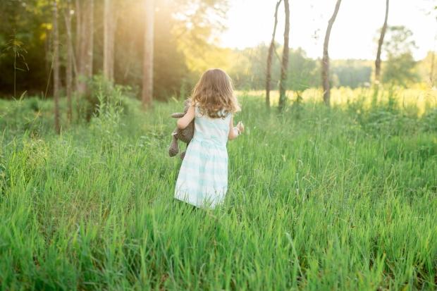 ATLANTA-CHILD-PHOTOGRAPHER-STYLED-BAKING-PICNIC-0187