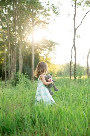 ATLANTA-CHILD-PHOTOGRAPHER-STYLED-BAKING-PICNIC-0191