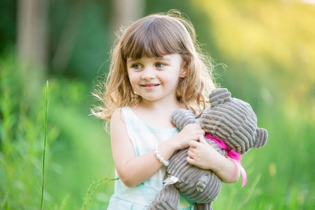ATLANTA-CHILD-PHOTOGRAPHER-STYLED-BAKING-PICNIC-0193