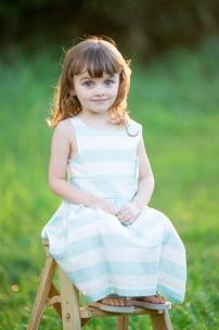 ATLANTA-CHILD-PHOTOGRAPHER-STYLED-BAKING-PICNIC-0260