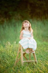 ATLANTA-CHILD-PHOTOGRAPHER-STYLED-BAKING-PICNIC-0266