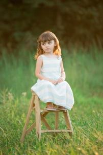 ATLANTA-CHILD-PHOTOGRAPHER-STYLED-BAKING-PICNIC-0271