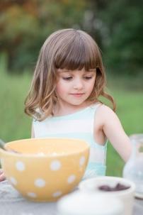 ATLANTA-CHILD-PHOTOGRAPHER-STYLED-BAKING-PICNIC-0317