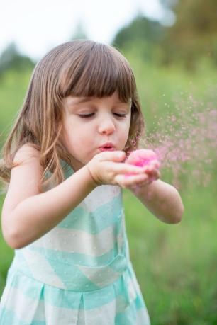 ATLANTA-CHILD-PHOTOGRAPHER-STYLED-BAKING-PICNIC-0330