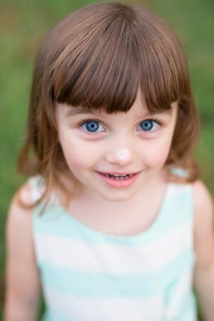 ATLANTA-CHILD-PHOTOGRAPHER-STYLED-BAKING-PICNIC-0345