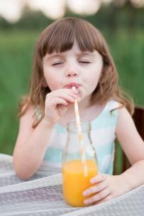 ATLANTA-CHILD-PHOTOGRAPHER-STYLED-BAKING-PICNIC-0348