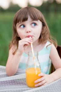 ATLANTA-CHILD-PHOTOGRAPHER-STYLED-BAKING-PICNIC-0349