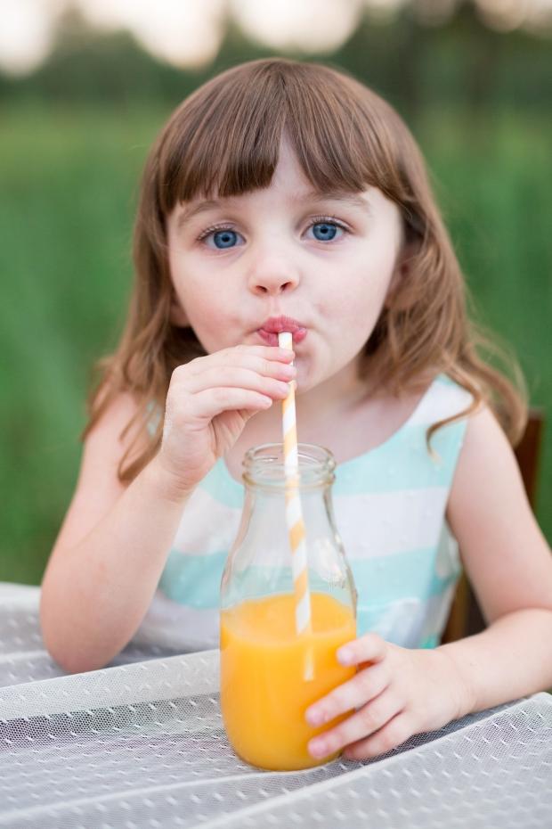 ATLANTA-CHILD-PHOTOGRAPHER-STYLED-BAKING-PICNIC-0351
