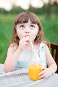 ATLANTA-CHILD-PHOTOGRAPHER-STYLED-BAKING-PICNIC-0353
