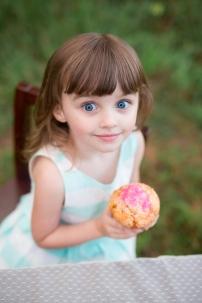 ATLANTA-CHILD-PHOTOGRAPHER-STYLED-BAKING-PICNIC-0363