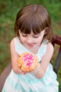 ATLANTA-CHILD-PHOTOGRAPHER-STYLED-BAKING-PICNIC-0365