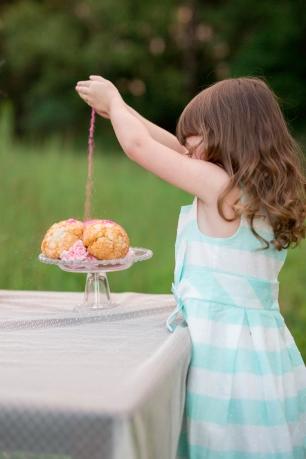ATLANTA-CHILD-PHOTOGRAPHER-STYLED-BAKING-PICNIC-0374