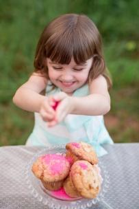 ATLANTA-CHILD-PHOTOGRAPHER-STYLED-BAKING-PICNIC-0380