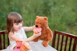ATLANTA-CHILD-PHOTOGRAPHER-STYLED-BAKING-PICNIC-0389