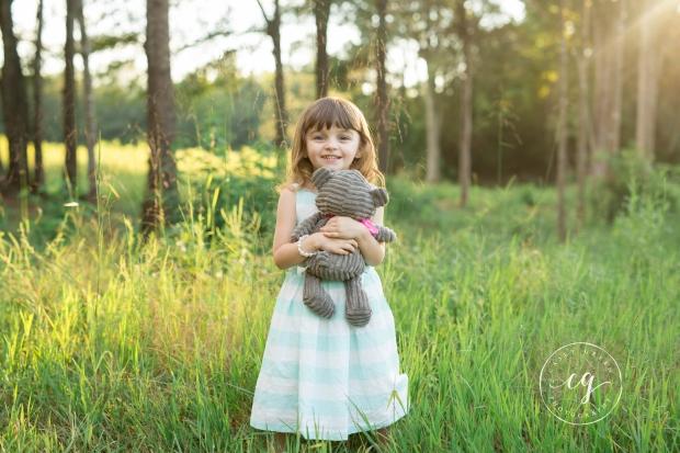 ATLANTA-CHILD-PHOTOGRAPHER-STYLED-BAKING-PICNIC--2