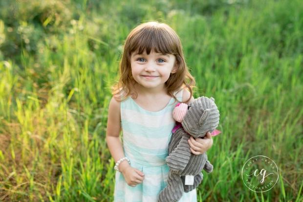 ATLANTA-CHILD-PHOTOGRAPHER-STYLED-BAKING-PICNIC-