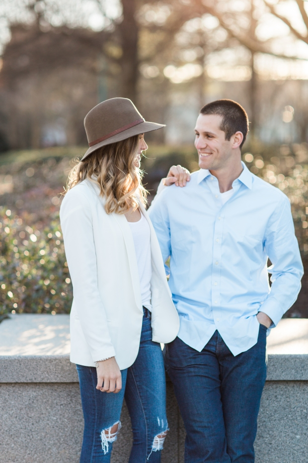 ATLANTA-ENGAGEMENT-3116