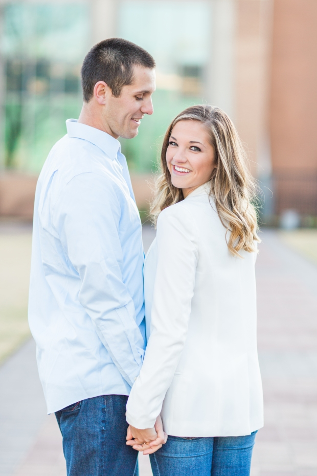 ATLANTA-ENGAGEMENT-3228
