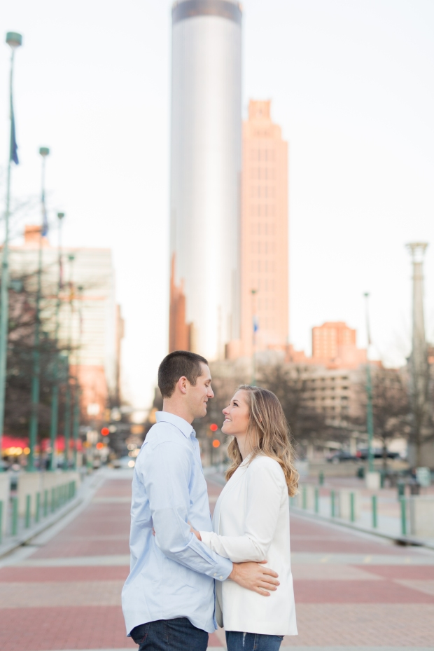ATLANTA-ENGAGEMENT-3289