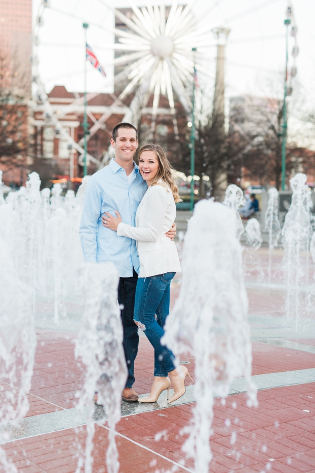ATLANTA-ENGAGEMENT-3321