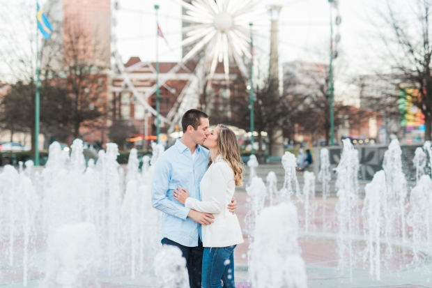 ATLANTA-ENGAGEMENT-3325