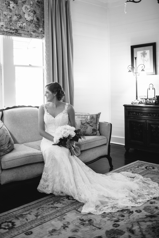 WHEELER-HOUSE-WEDDING-ATLANTA-WEDDING-PHOTOGRAPHER-CASEY-GREEN-PHOTOGRAPHY-3833