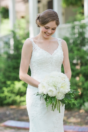 WHEELER-HOUSE-WEDDING-ATLANTA-WEDDING-PHOTOGRAPHER-CASEY-GREEN-PHOTOGRAPHY-3852