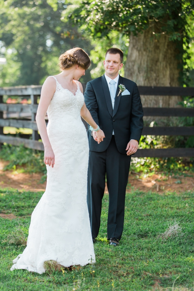 WHEELER-HOUSE-WEDDING-ATLANTA-WEDDING-PHOTOGRAPHER-CASEY-GREEN-PHOTOGRAPHY-6426