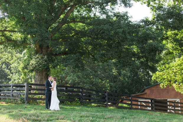 WHEELER-HOUSE-WEDDING-ATLANTA-WEDDING-PHOTOGRAPHER-CASEY-GREEN-PHOTOGRAPHY-6465