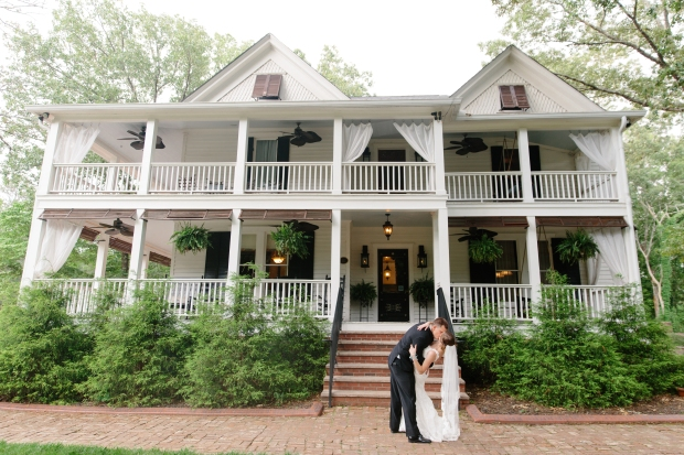 WHEELER-HOUSE-WEDDING-ATLANTA-WEDDING-PHOTOGRAPHER-CASEY-GREEN-PHOTOGRAPHY-7145