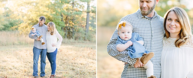 senoia-family-photographer