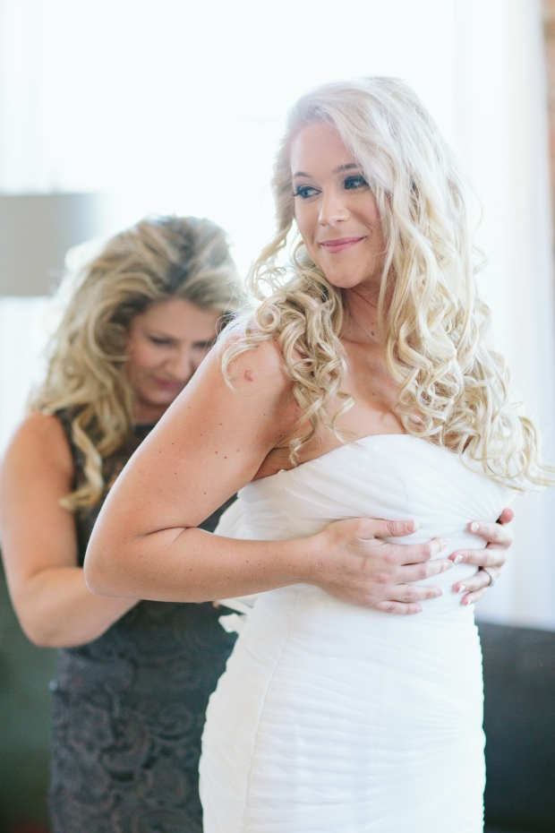 newnan-wedding-photographer-5414