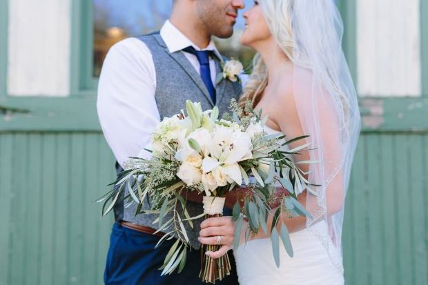 savannah-wedding-photographer-2017-0092