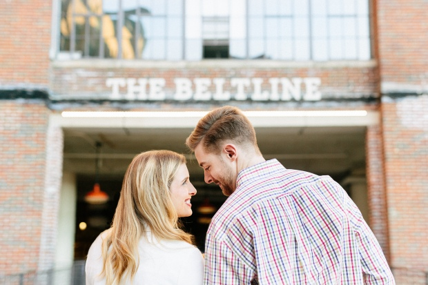 atlanta engagement session the beltline ponce city market atlanta wedding photographers casey green photography