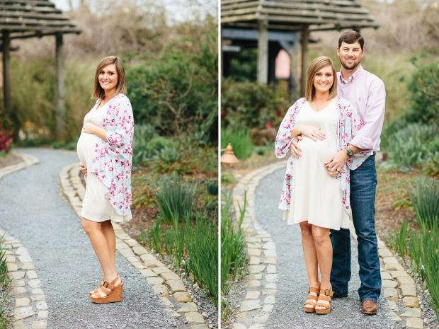 atlanta-maternity-photographer