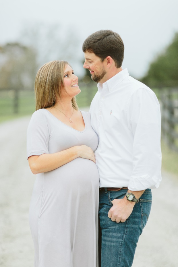 atlanta-maternity-photographers-0873