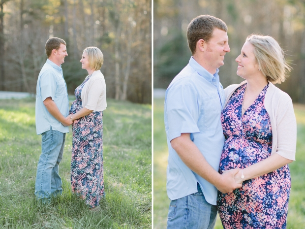 georgia-maternity-photographers
