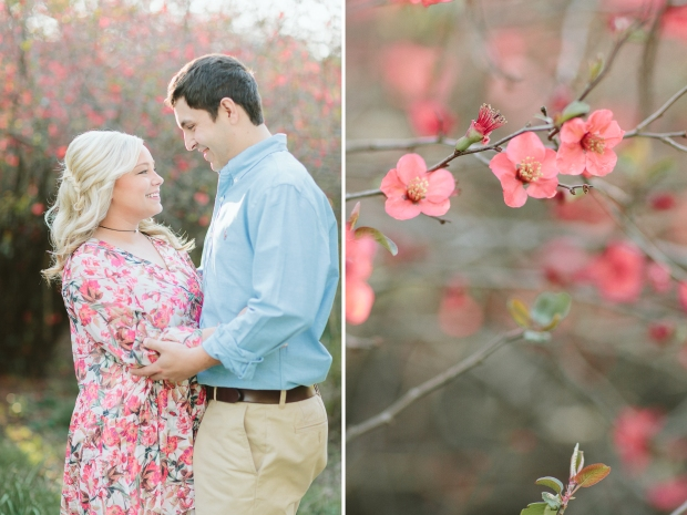 newnan-wedding-photographer