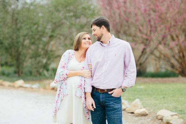 serenbe-maternity-session-0728