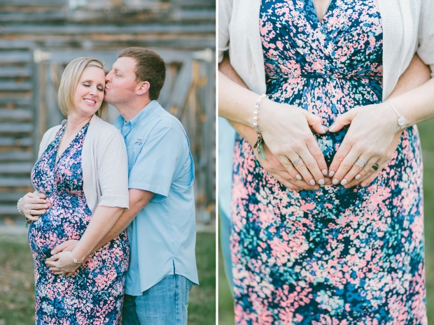 serenbe-maternity-session-georgia-photographer