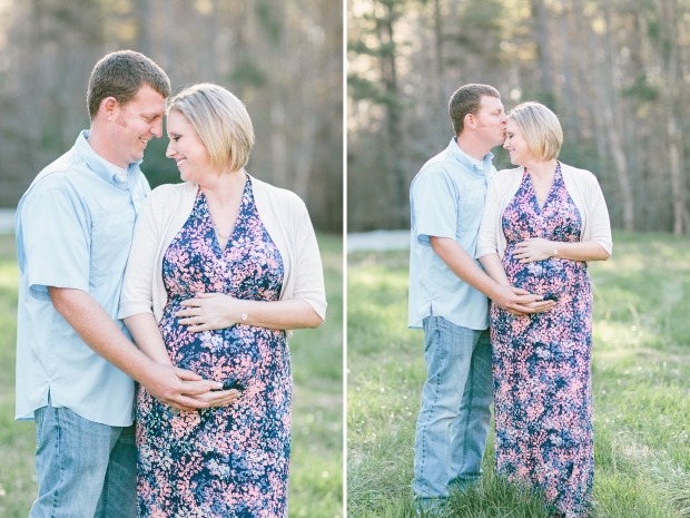serenbe-maternity-session
