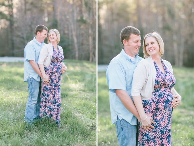 serenbe-maternity-session-atlanta-maternity-photographers-georgia-photographer-casey-green-photography