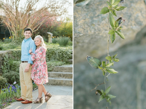 serenbe-engagement-session-atlanta-wedding-photographer-south-carolina-savannah-wedding-photograhers-casey-green-photography-florida-charleston-