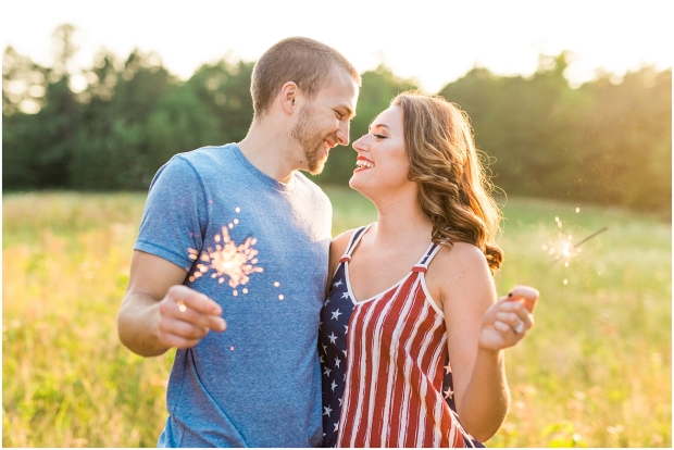 casey-green-photography-southern-bride-feautred-fourth-of-july-independence-day-americana-engagement-summer-picnic-atlanta-wedding-photographer